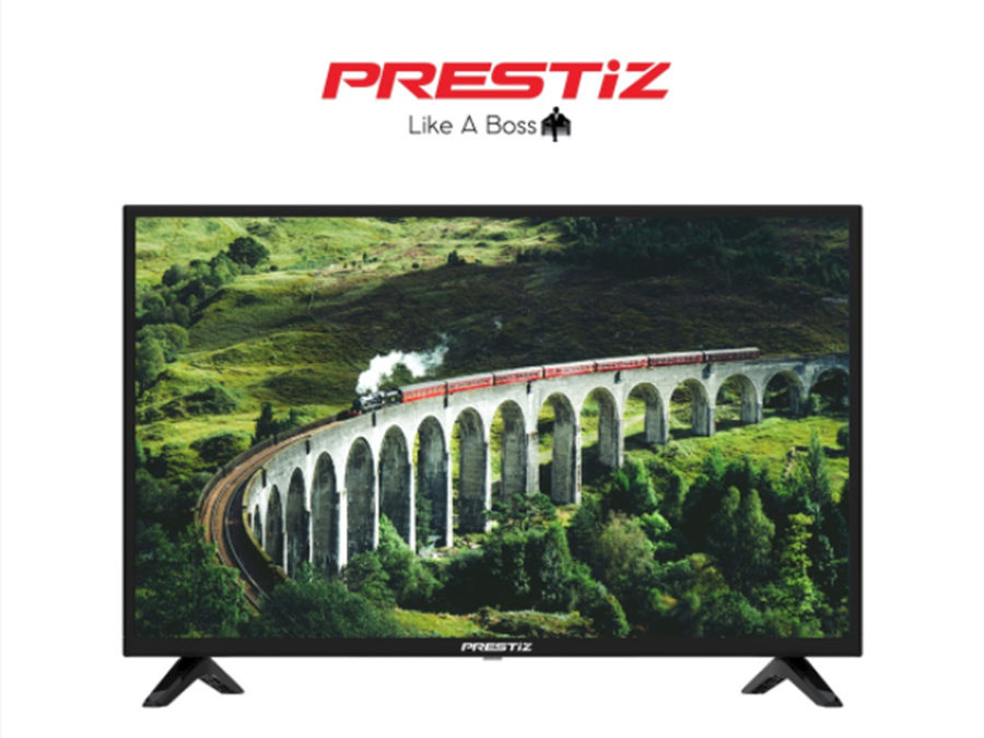 Enjoy up to 20% off when you buy these Prestiz products on Shopee