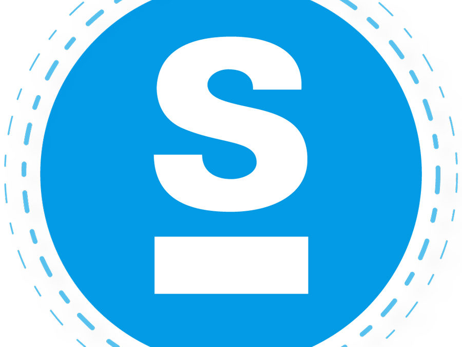 SYKES Relaunches Mobile App to Bolster Employee Engagement
