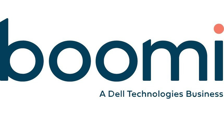 Leading iPaaS Provider, Boomi, Is Now Available in AWS Marketplace