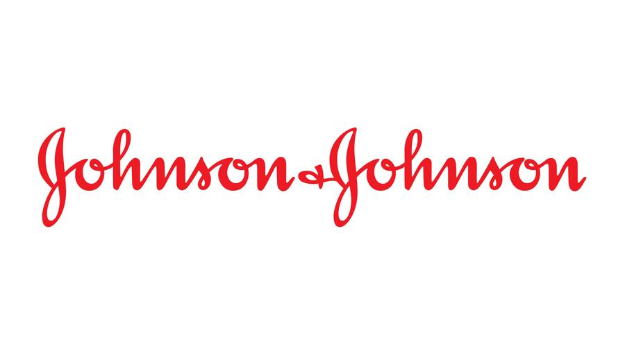 Johnson & Johnson (Philippines), Inc. announce launch of Nurse LEAD Program with UP College of Nursing to strengthen Filipino nurses' practice