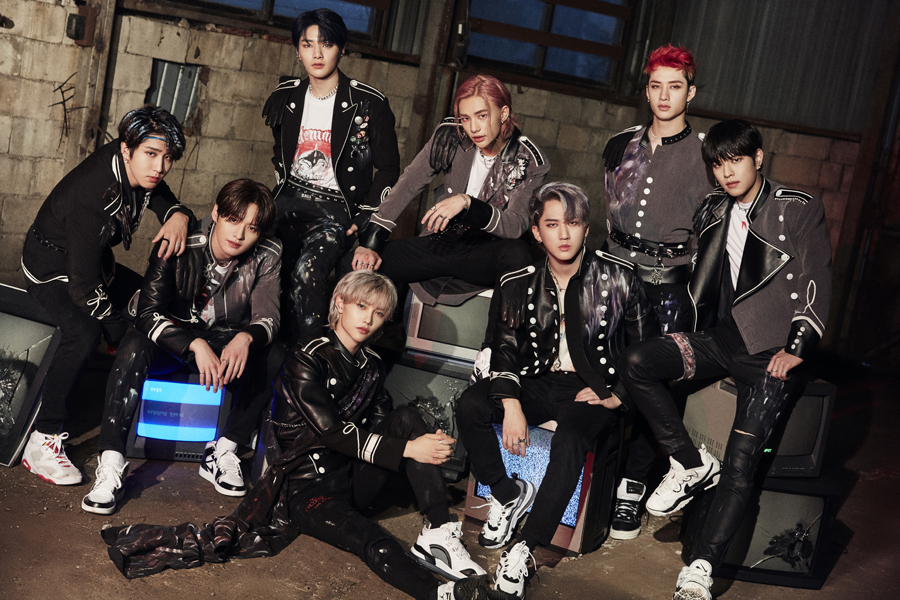 Spotify Talks Global Success of K-Pop with Stray Kids and More on 'Spotify: For The Record' Podcast