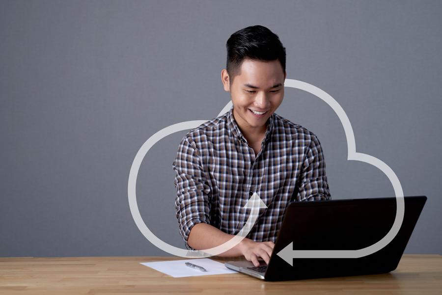 CDO Foodsphere Makes Globe Cloud Its Top Digital Solution