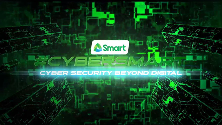 Smart Ramps Up Online Safety, Launches Cyber Security Caravan