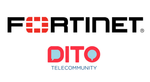 DITO Telecommunity Taps Fortinet as Primary Cyber Security Provider