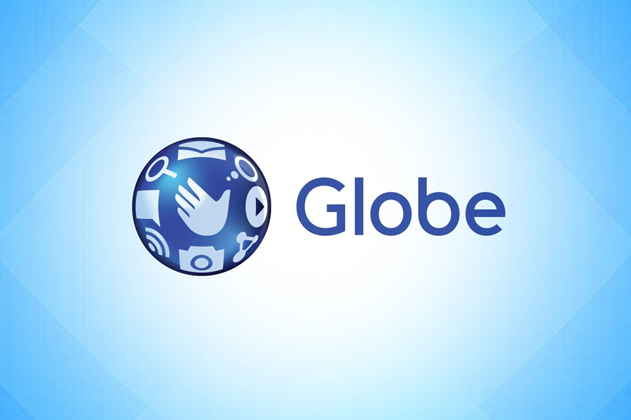 Globe named Global Rising Star in Video and Voice App Experience: Opensignal