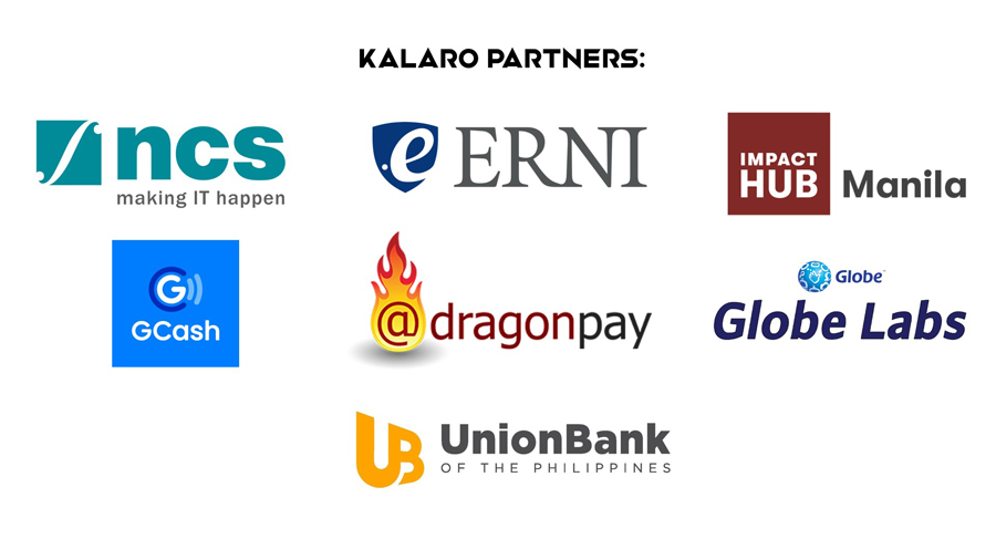 Digital Esports Platform 'KALARO' Launches in October; Gets a Boost From Top Corporate Partners!