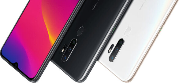 One of OPPO's best value budget phones just got a price slash.