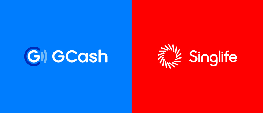 Singlife and GCash Now Offering No-Fuss Protection to Filipinos