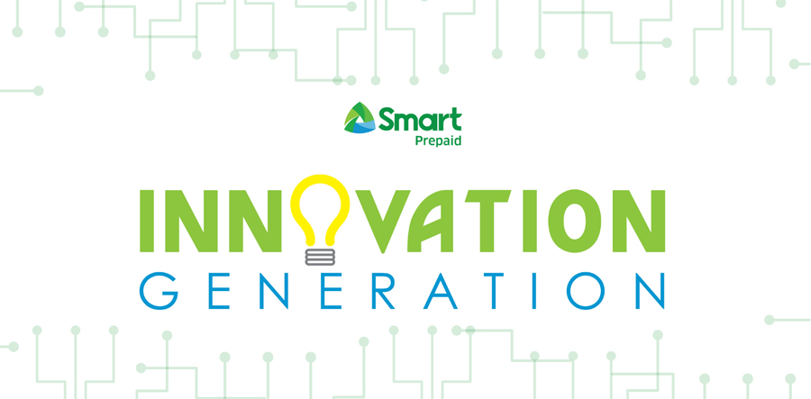 Smart Kicks off Search for Youth-Created Digital Solutions