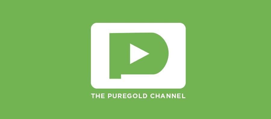 Puregold Launches New Online Entertainment Channel