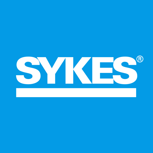 SYKES Bolsters Employee Engagement Amid Pandemic