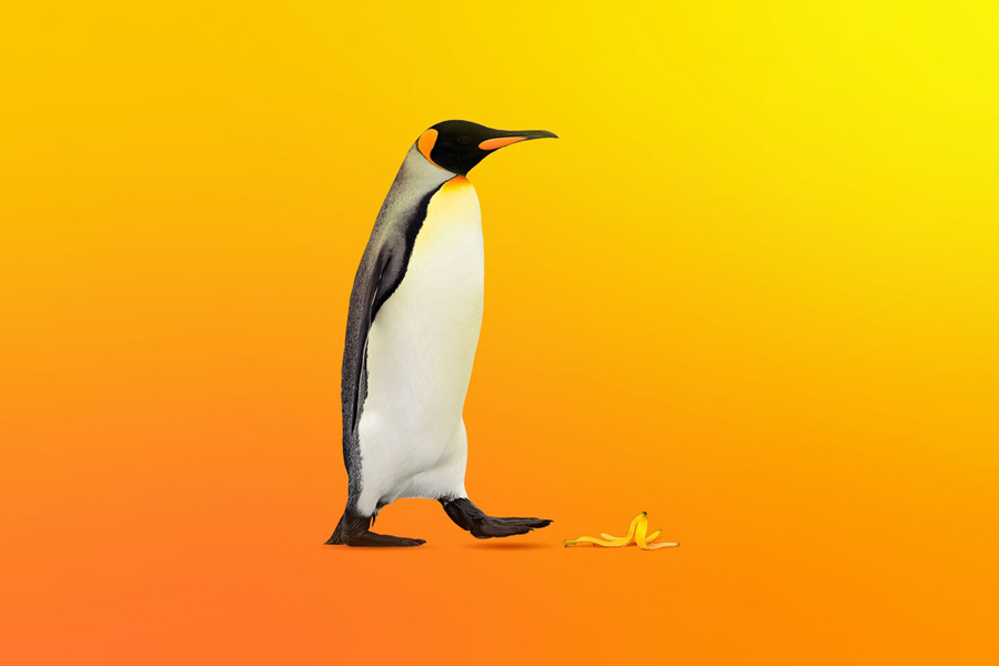 Penguin Caught in the Crosshairs: Advanced Persistent Threat Groups Actively Target Linux-Based Workstations and Servers