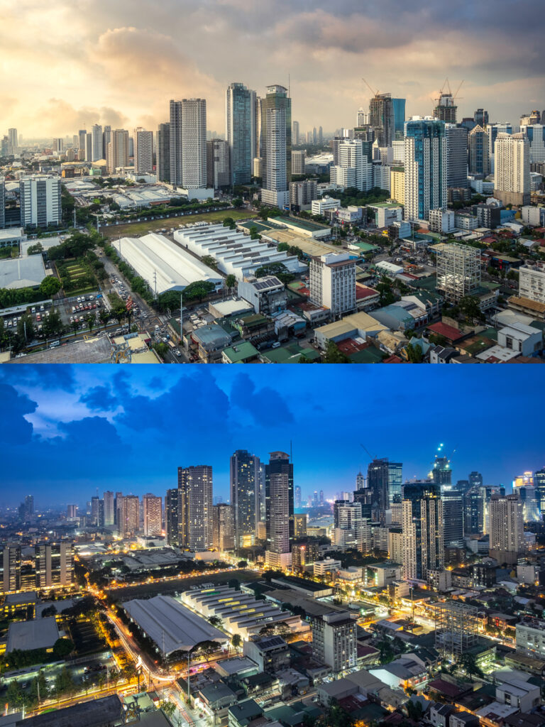 Fujifilm Philippines Unveils the All-new X-S10 Mirrorless Digital Camera