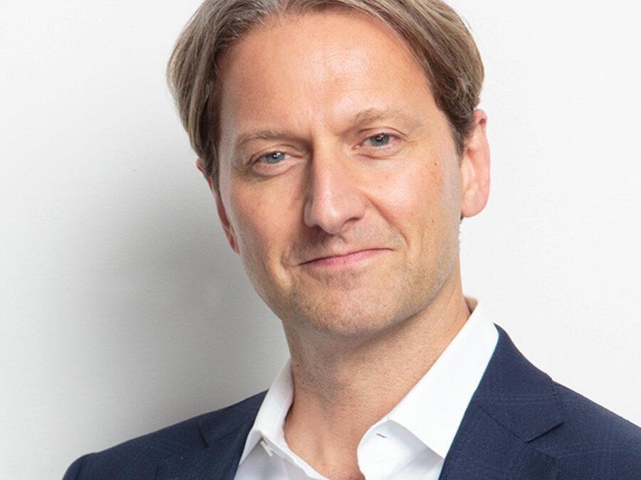 PH Digicon 2020 features Salesforce's David Schmaier