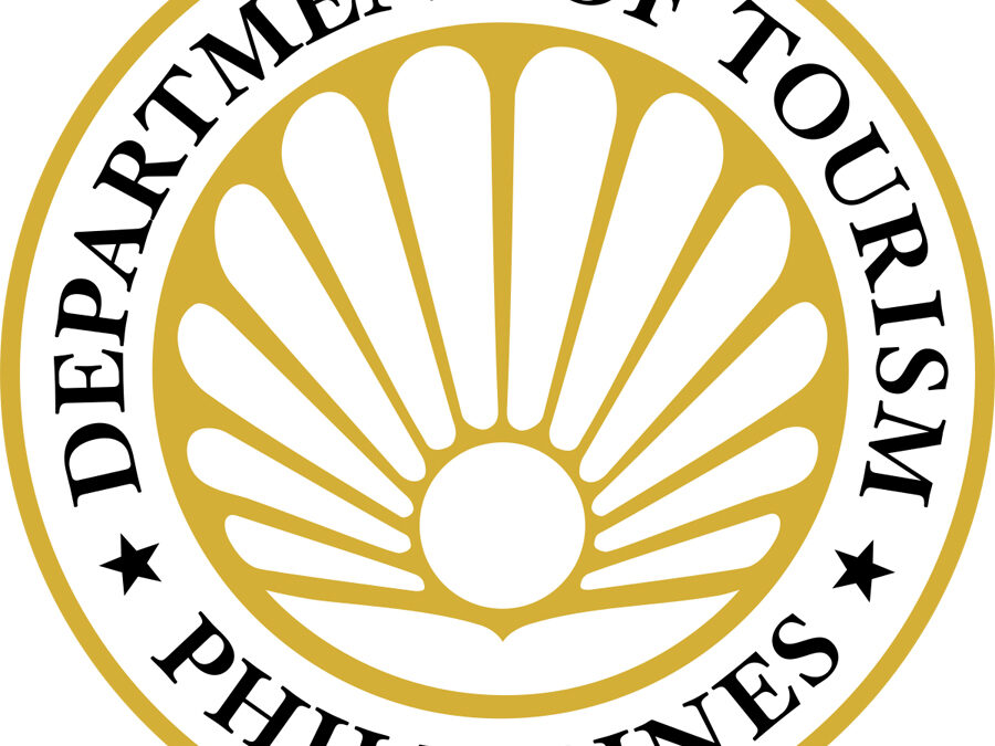 The Philippines and Department of Tourism receive nominations at the World Travel Awards 2020