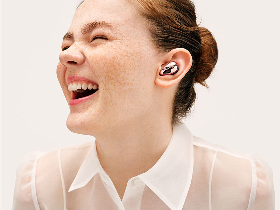 Ways to Maximize the SAMSUNG Galaxy Buds Live for a Limitless Listening Experience