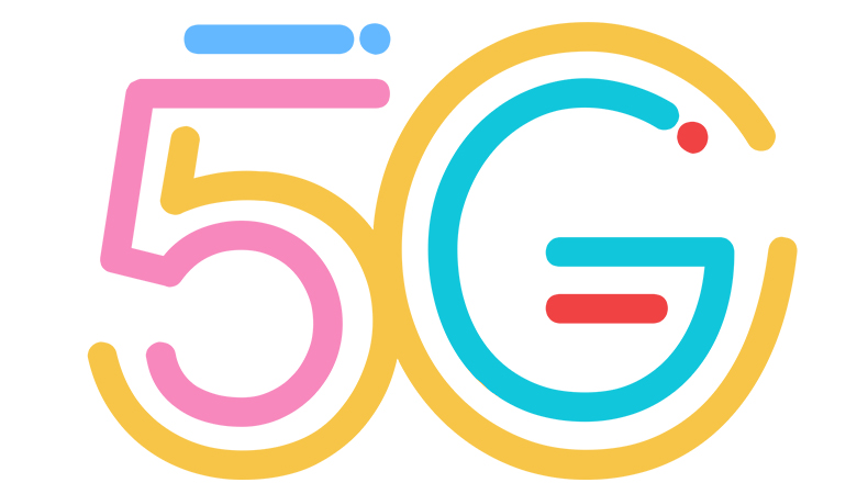 Globe expands 5G coverage in 17 cities in NCR, Visayas & Mindanao