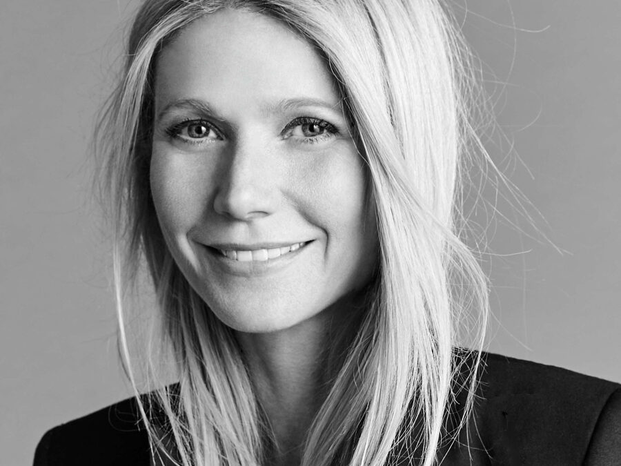 Gwyneth Paltrow headlines PLDT Enterprise's PH Digicon 2020