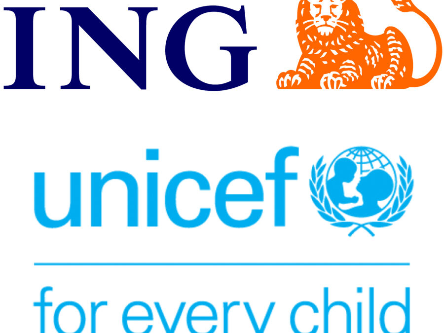 ING and UNICEF launch 'Fintech for Impact' initiative to support fintech start-ups in Philippines