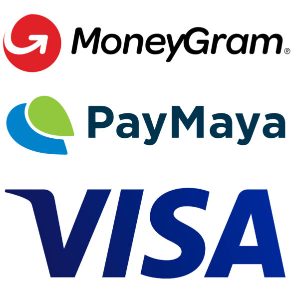 MoneyGram and PayMaya Introduce Real-Time Payment Solution for Fund Transfer from United States to the Philippines using Visa Direct