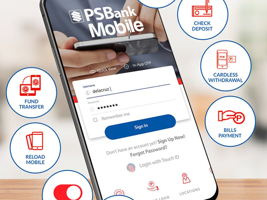 PLDT-Smart milyonarya fulfills Pa's wish with help of Ka-Partner Rewards