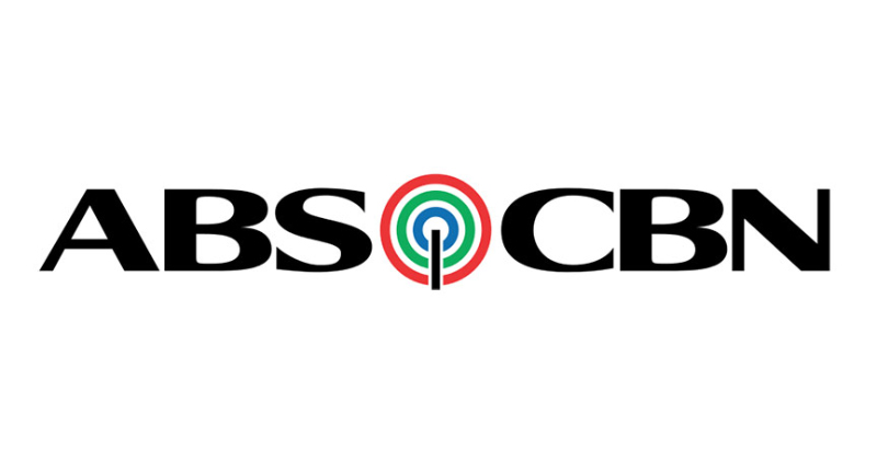 ABS-CBN International Reimagines Post Covid-19 Workplace, Announces New Office Locations