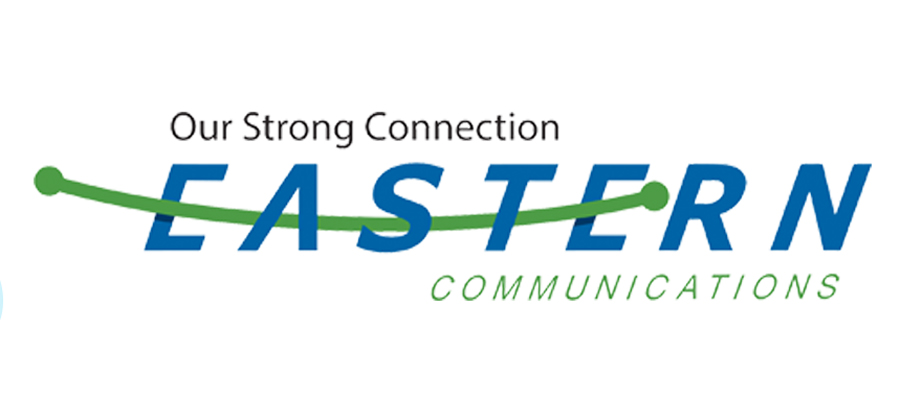 Eastern Communications seals partnership with world-class IT leader Cisco