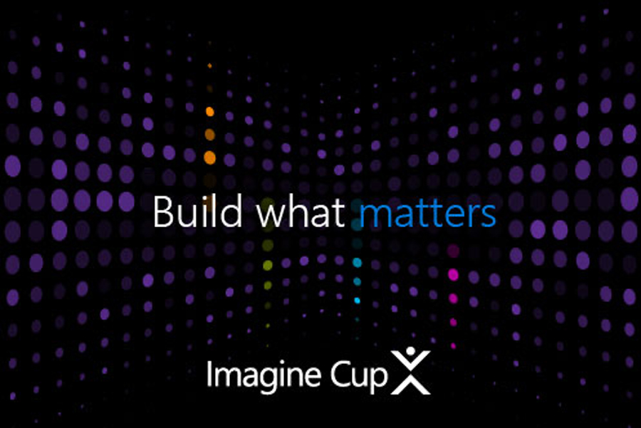 Microsoft Launches Imagine Cup 2021, opening registrations to Filipino students
