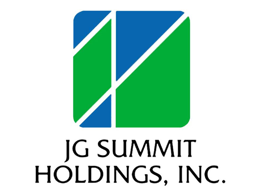 JG Summit named as 2020 DX Leader for Philippines at the 4th IDC Digital Transformation Awards Philippines