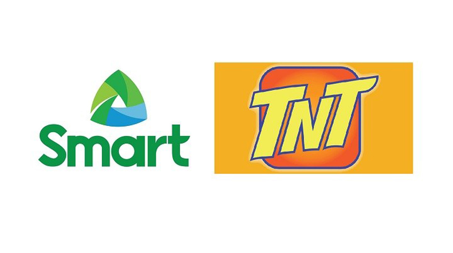 TNT now top prepaid brand in PH