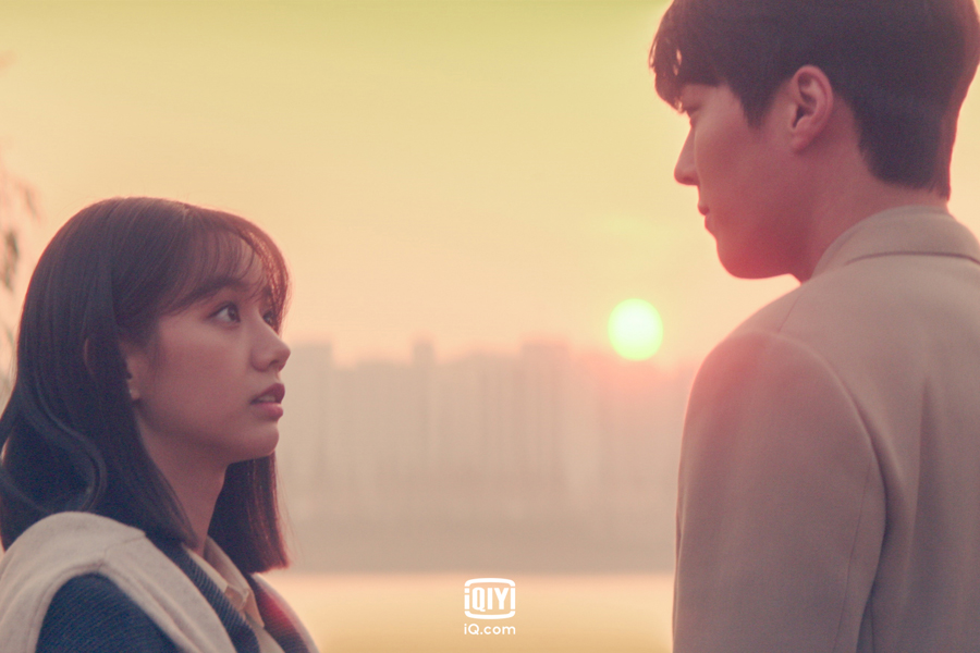 iQIYI International to Release First Korean Original My Roommate Is a Gumiho