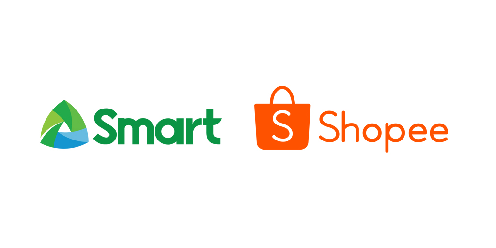 Smart and Shopee Launch Online Bayanihan for Children
