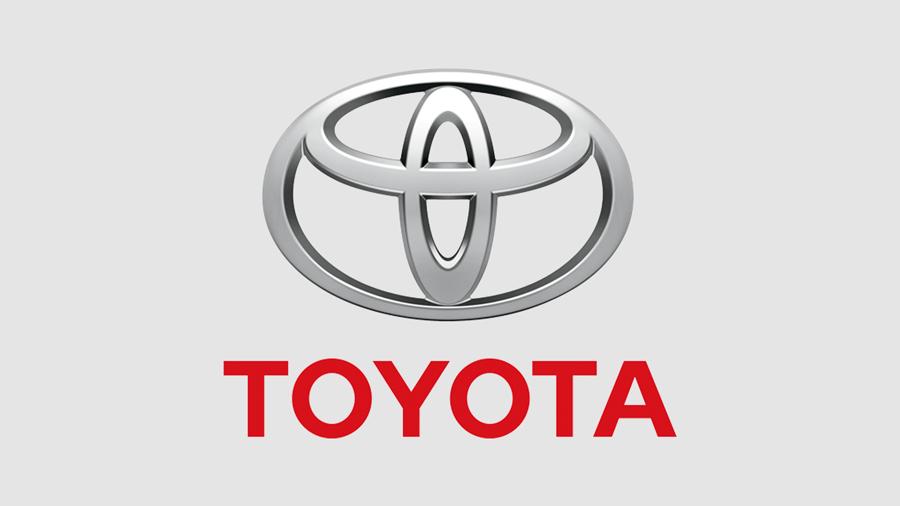 Toyota Motor Philippines cautions public on online scam
