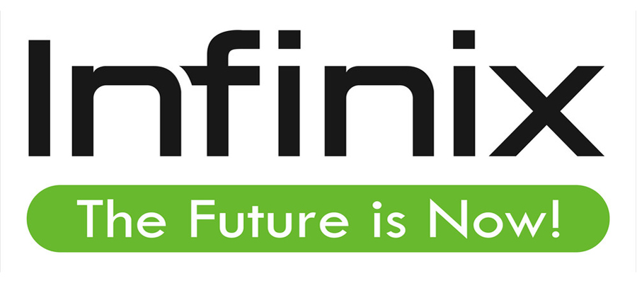 Most popular smartphones from Infinix now more affordable than ever!