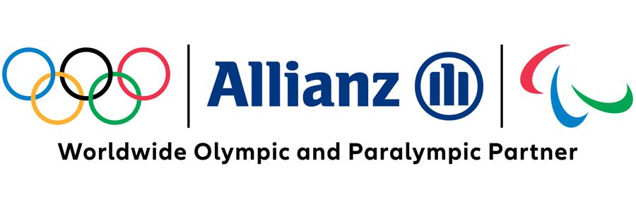 Allianz Begins Eight-Year Worldwide Olympic & Paralympic Partnership