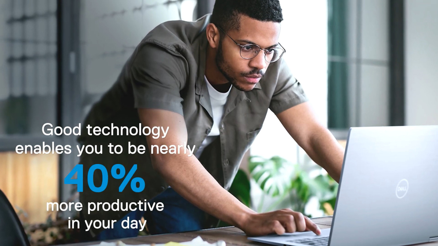 Brain on Tech Research Shows Good and Bad Technologies Affect Overall Wellbeing