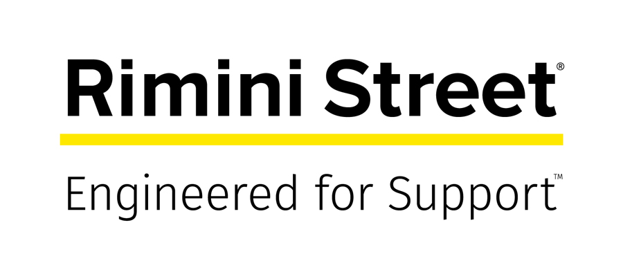 Rimini Street Appoints Three New Regional GMs of North America and New SVP of Global Operations