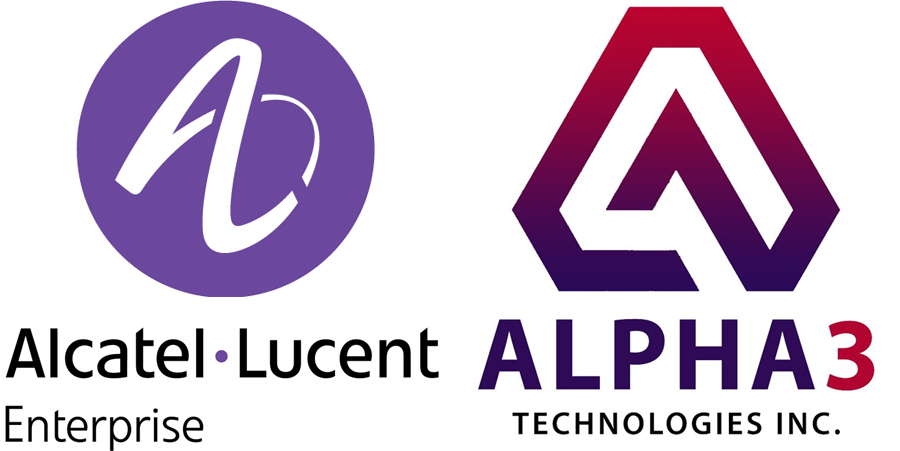 Alcatel-Lucent Enterprise joins Alpha-3 Technologies alliance to drive digital inclusion in the Philippines