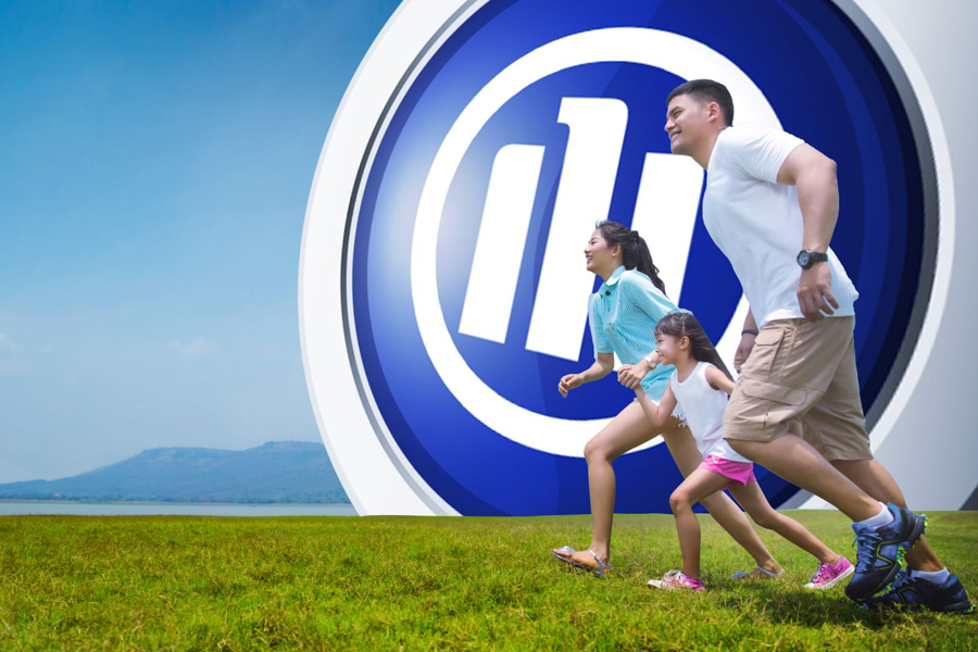 Allianz PNB Life Launches Allianz Shield to Protect Filipinos from the Unexpected