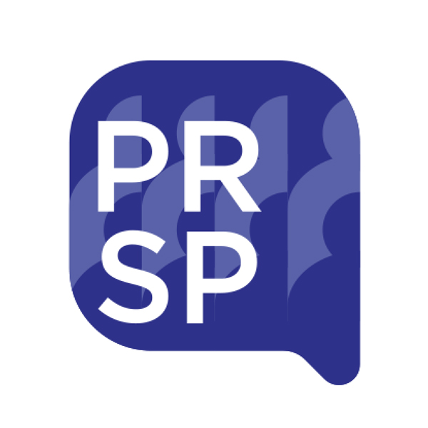 56th ANVIL:  PRSP recognizes top winners in public relations tools and programs