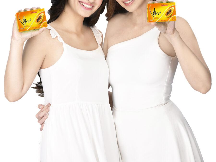 Sunshine Cruz Shares Why She Only Recommends Silka to Daughter Angelina – Dahil #WalangDudaAlagangSilka