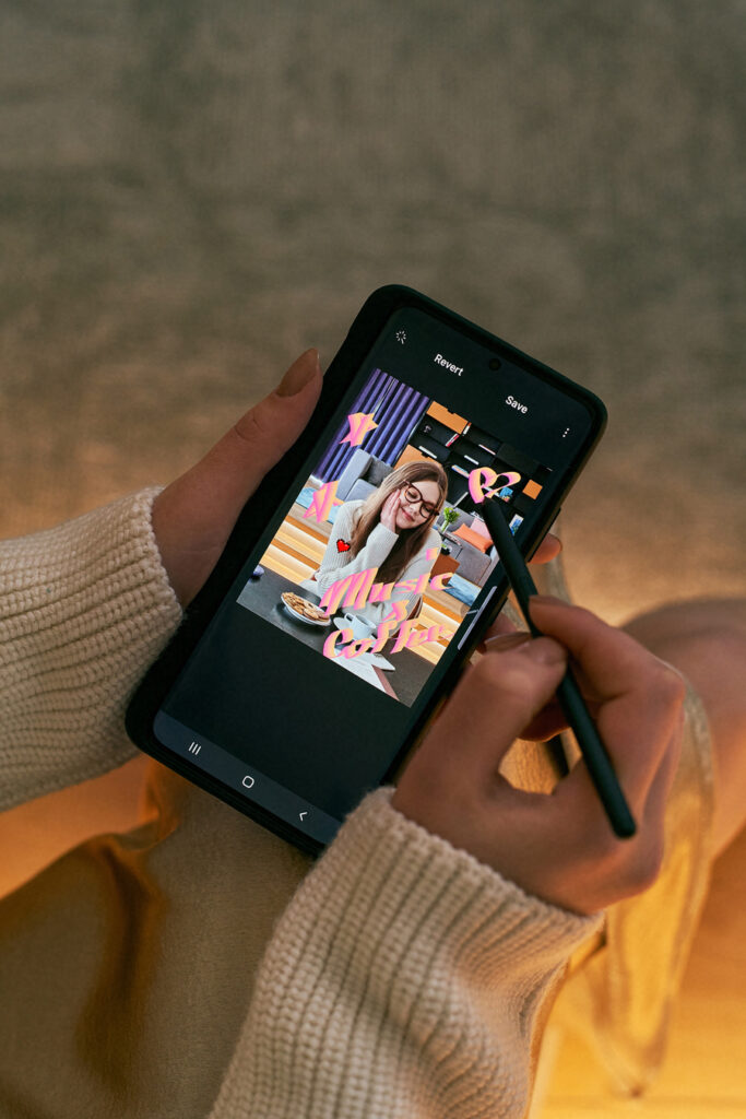 Seven reasons why the SAMSUNG Galaxy S21 Series 5G should be everyone's phone