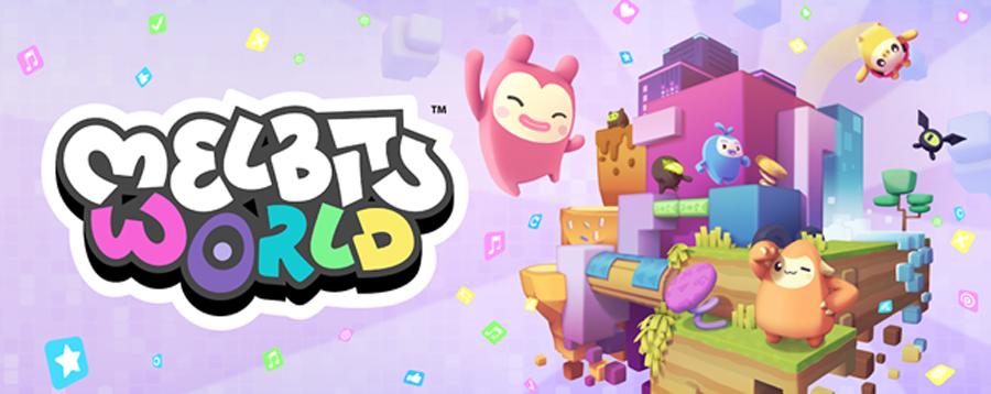 AKG Games brings Melbits World to Southeast Asia