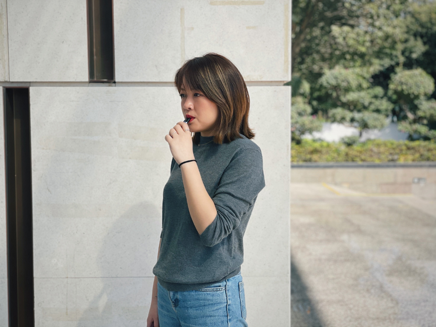 Latest European studies could guide PH in ongoing e-cigarette regulations proposals