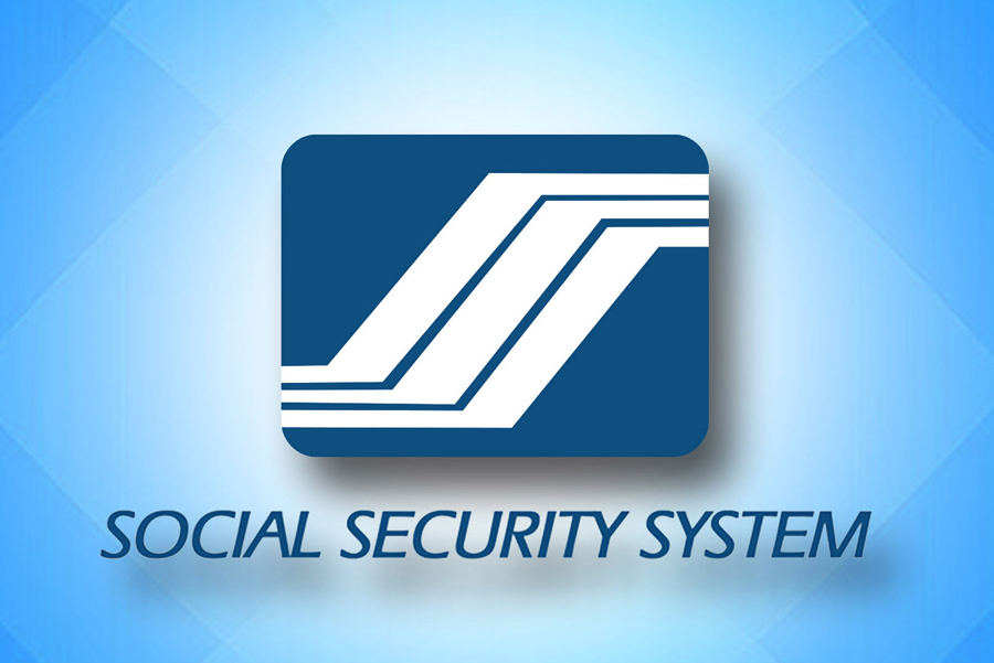 SSS system maintenance completed ahead of schedule; online services resume operations