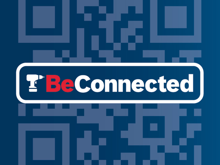 Bosch launches BeConnected app for power tools – Improved digital experience for users
