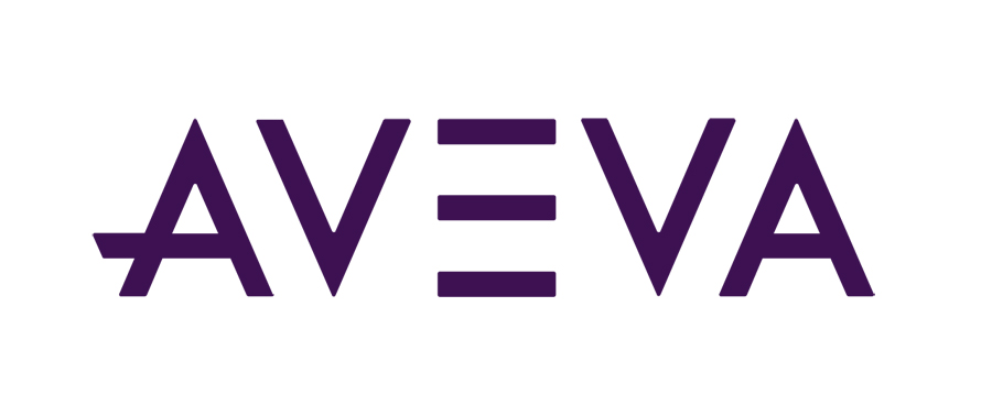 AVEVA Helps Customers Upskill the Industrial Workforce with Launch of Cloud-Based AVEVA Unified Learning Solution