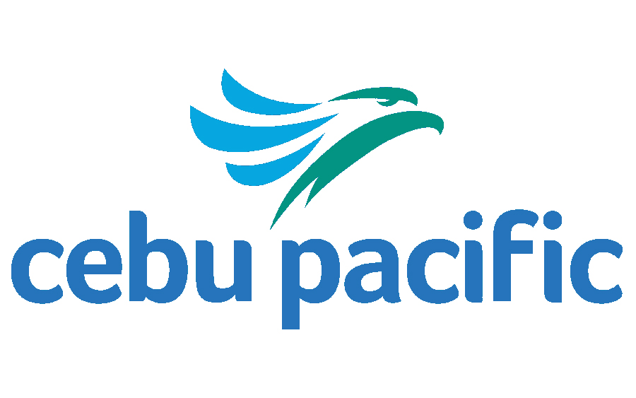 Cebu Pacific to strictly implement one carry-on baggage policy