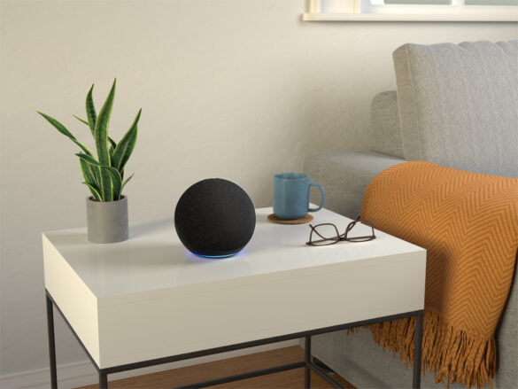 Echo International Version and Echo Dot International Version with Alexa Now Available to Ship to Customers in the Philippines from Amazon.com