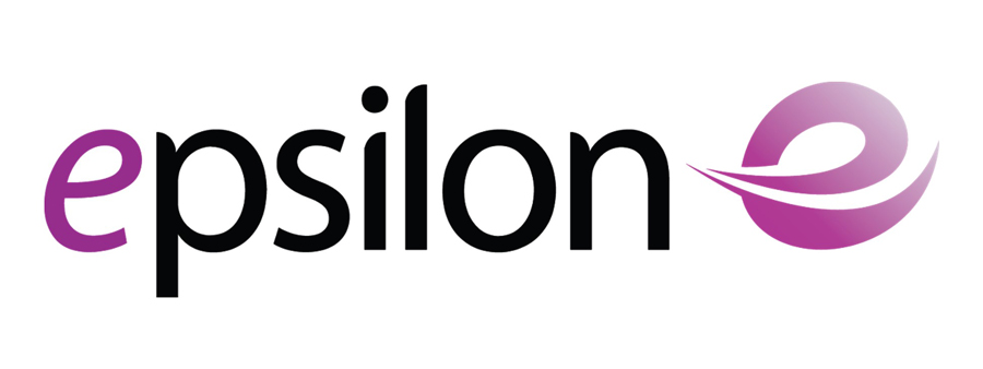 Epsilon Telecommunications Welcomes Total Information Management as a Channel Partner in the Philippines